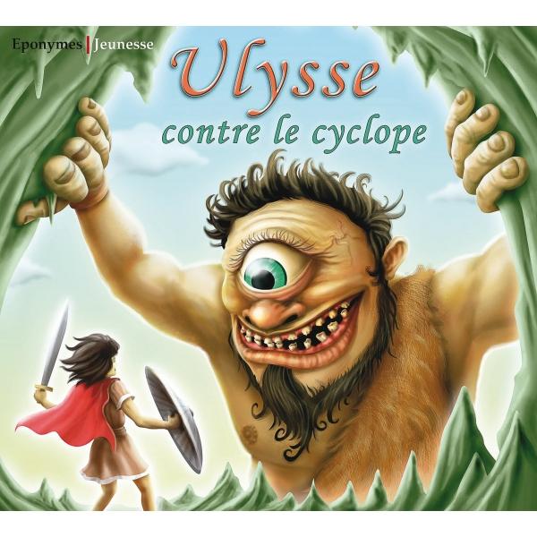 Rencontre Ulysse Et Circ e
