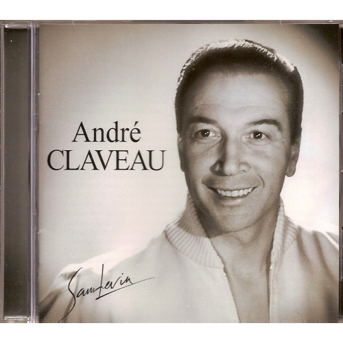 André CLAVEAU / CERISIER ROSE ET POMMIER BLANC