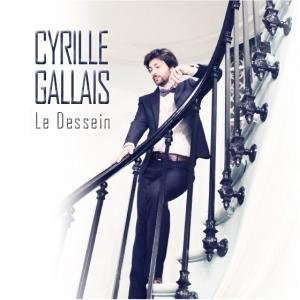 Cyrille GALLAIS / LE DESSEIN