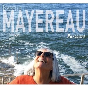 Isabelle MAYEREAU / PARCOURS