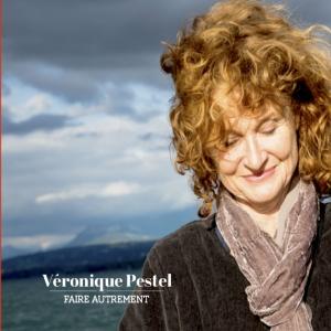 Véronique PESTEL / FAIRE AUTREMENT