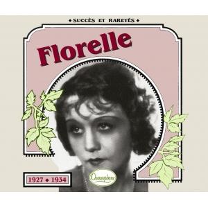 FLORELLE / 1927 - 1934