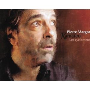 Pierre MARGOT