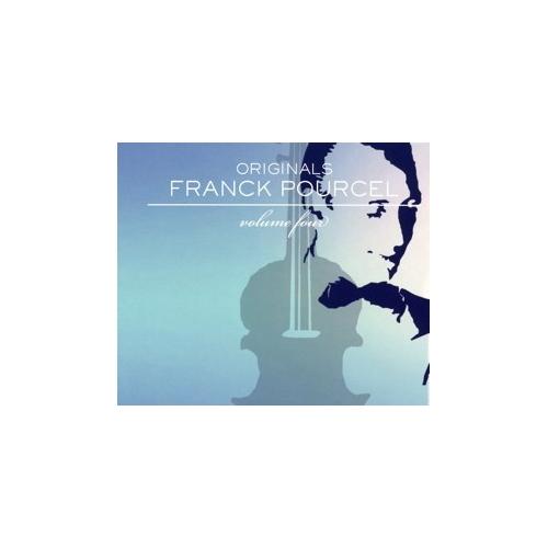 FRANCK POURCEL