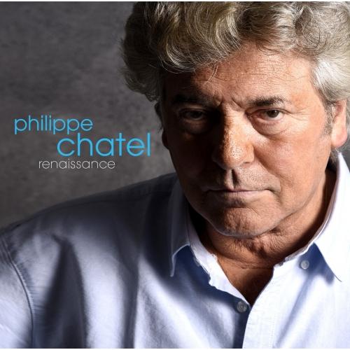 Philippe CHATEL / RENAISSANCE