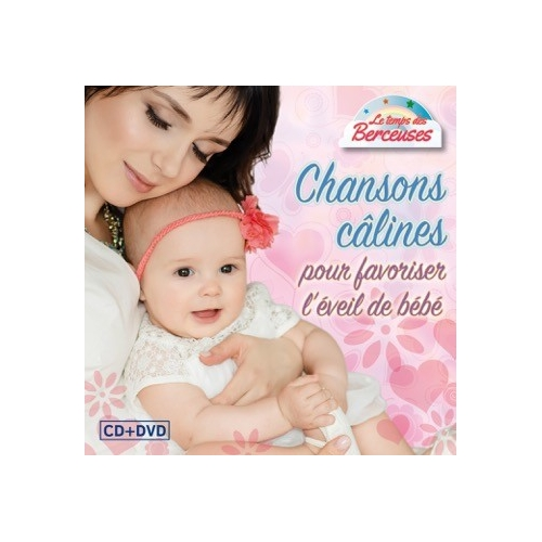 CHANSONS CALINES