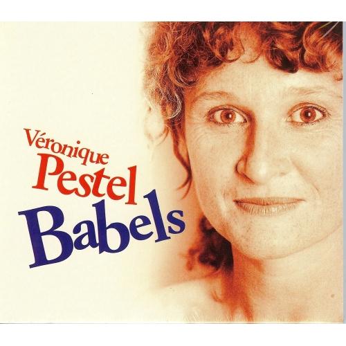 Véronique PESTEL / BABELS