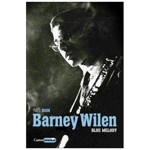 Barney WILEN