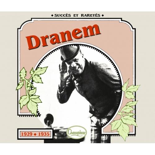 DRANEM / 1928 - 1935