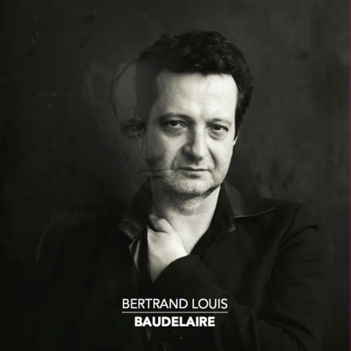 Bertrand LOUIS