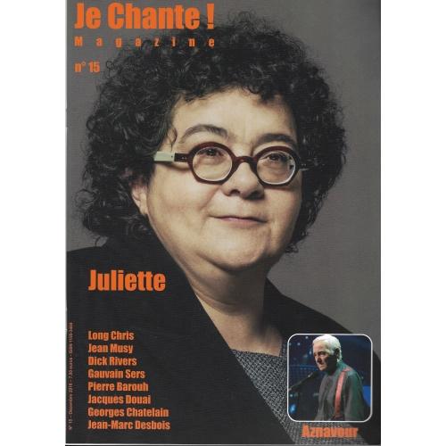 Jacques DOUAI - CARADEC / JE CHANTE