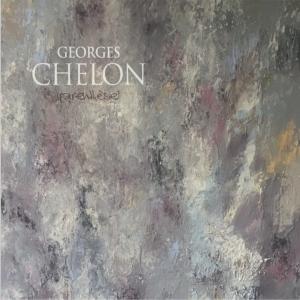 Georges CHELON / PARENTHÈSE