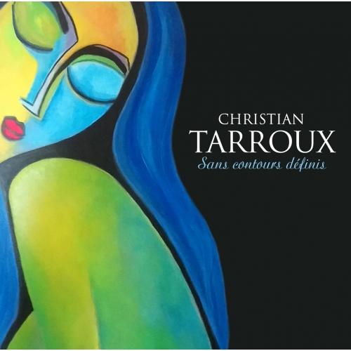 Christian TARROUX