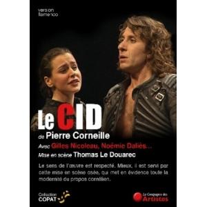 LE CID / CORNEILLE