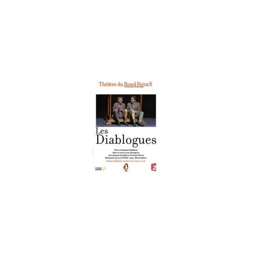 LES DIABLOGUES / DUBILLARD
