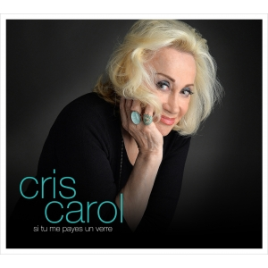 Cris CAROL