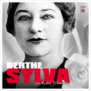 Berte SYLVA : CŒUR D'OR