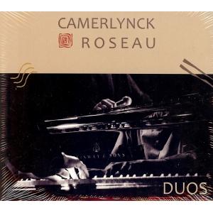 Christian CAMERLYNCK / DUOS