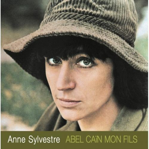 ANNE SYLVESTRE / ABEL CAIN MON FILS