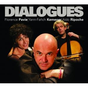 FRANCE-BRETAGNE / KEMENER