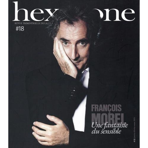 HEXAGONE-18