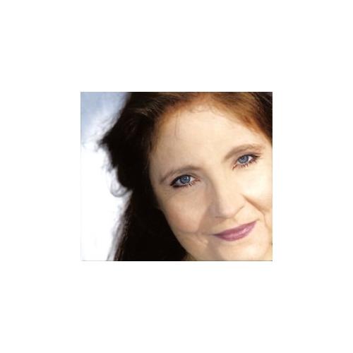 Michèle BERNARD / LE NEZ EN L'AIR